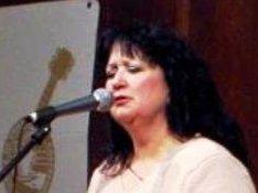 Maria Clair