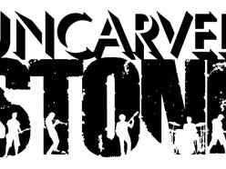 Image for Uncarved Stone