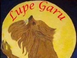 Image for Lupe Garu