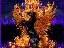 FTW- Gideon Smith Tribute Album