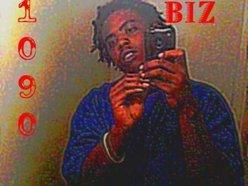 Image for Showbiz