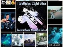 Northern Light Star