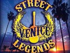 Venice Street Legends