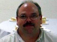 Jim Heidenheimer