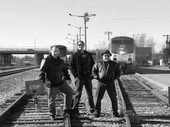 Image for The Bob Lee Trio