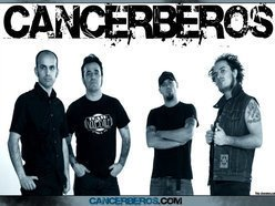 CANCERBEROS