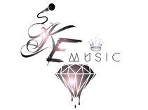 K.E. Music