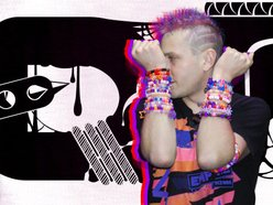Image for [DJ] Toxic Rainbow