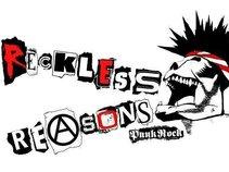 Reckless Reasons