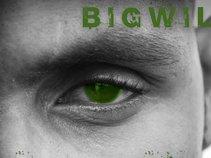 BigWil