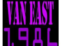 Van East