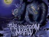 Image for The Kingdom Mafia