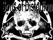 The True Sons of Distortion