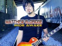 Matthew Eldridge