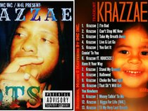 Krazzae N4L