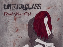 Image for Underclass