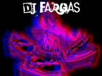Deejay Fargas