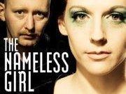 The Nameless Girl