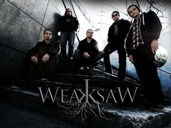 Image for WeaksaW