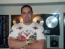 Tony Montana