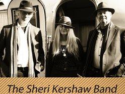 Image for The Sheri Kershaw Band