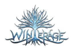 Image for Winterage