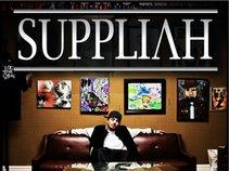 Suppliah