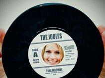 The Jooles