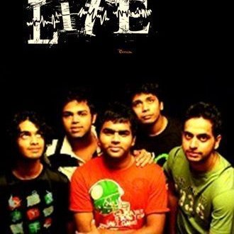 Malang By Life Reverbnation