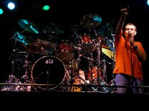 2112 A Tribute to Rush