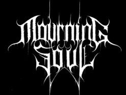 Mourning Soul
