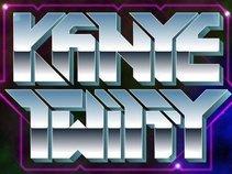 DJ Kanye Twitty