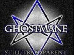 Image for Ghostmane
