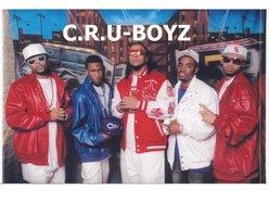 Image for cruboyz 2012