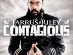 Image for Tarrus Riley