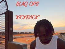 Blac Ops