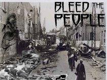 Bleed The People