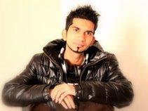 DJ Usman