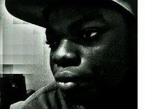 Blackeye Music™