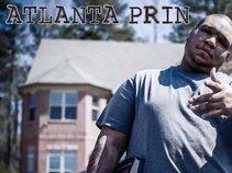 Atlanta Prin