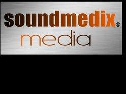 SoundMedix Media