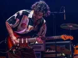Image for Rich Segura - Atomic Blues Band