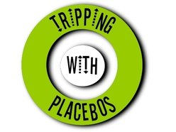 Image for Tripping With Placebos