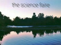 the science faire