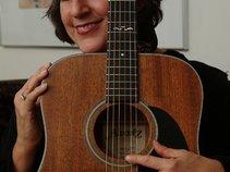 Beth Fridinger