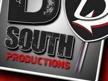 Dj d south