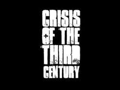 Image for Crisis Of The Third Century