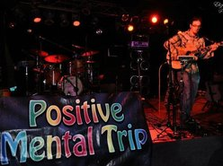Image for Positive Mental Trip