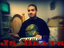 J's Beats