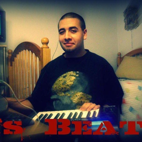 J's beats (29)